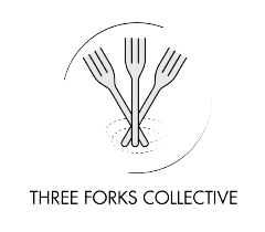 Three Forks Collective